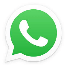 ISE Whatsapp